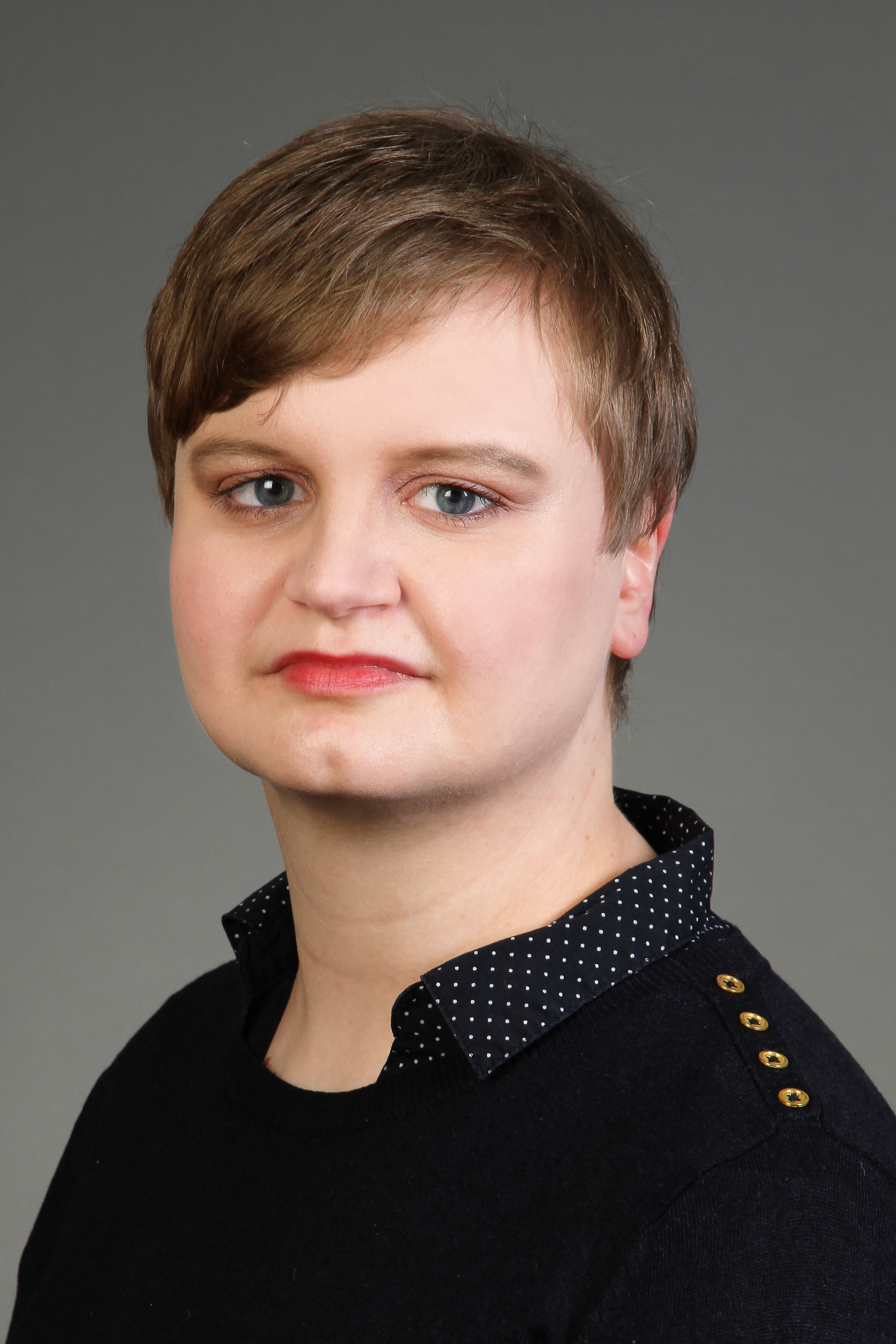 Daniela ohlendorf dissertation